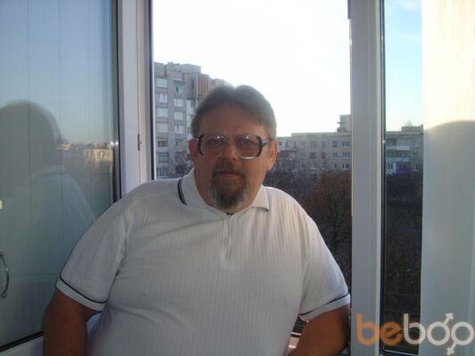 Фото мужчины orera, Львов, Украина, 61
