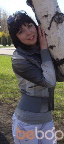 Фото девушки Katerinka, Киев, Украина, 25