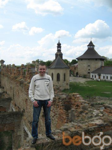 Фото мужчины VirTuoS, Хмельницкий, Украина, 27