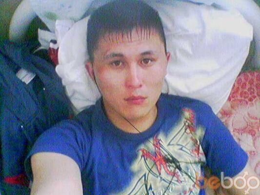 Фото мужчины Армани, Сургут, Россия, 35