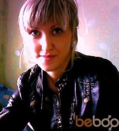Фото девушки Alichka, Пермь, Россия, 37