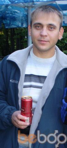 Фото мужчины александр, Калуга, Россия, 36