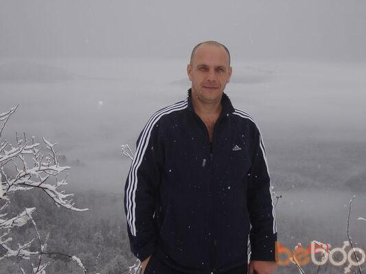 Фото мужчины Виталий, Краснодар, Россия, 43