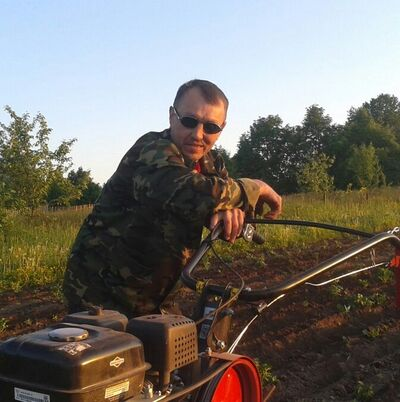 Фото мужчины valera, Чебоксары, Россия, 35