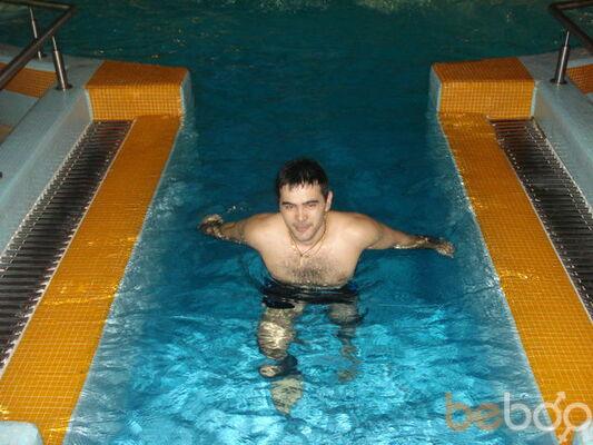Фото мужчины BARMEN, Москва, Россия, 32