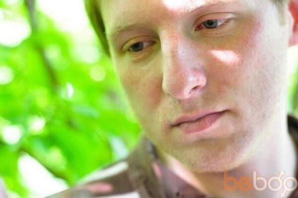 Фото мужчины ultrafiolet, Львов, Украина, 33
