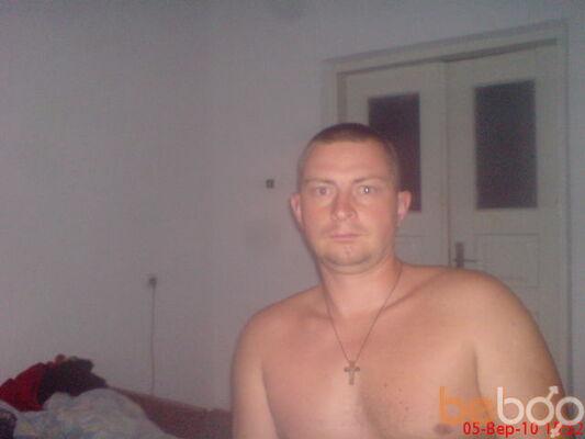Фото мужчины oleg, Тернополь, Украина, 37