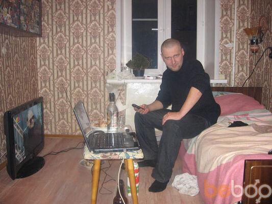 Фото мужчины relanium, Хабаровск, Россия, 34