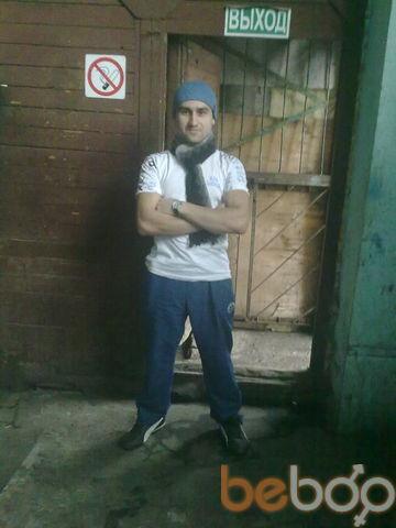 ���� ������� varon_90, ������, ������, 36