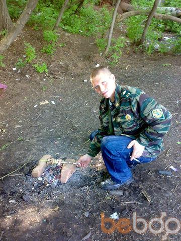 Фото мужчины Андрей, Киров, Россия, 32