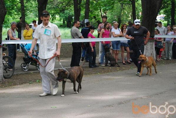 Фото мужчины antonxxx18, Харьков, Украина, 33