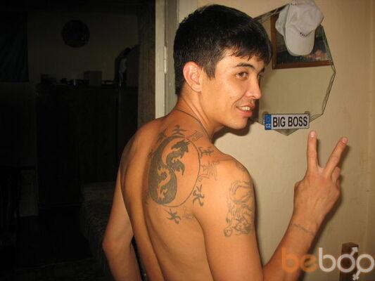 ���� ������� talik, ������, ���������, 36