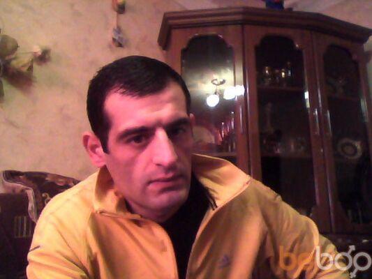 ���� ������� ARMAN, ������, ������, 40