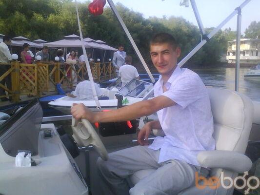 Фото мужчины Alien, Тирасполь, Молдова, 29