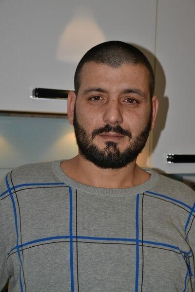 ���� ������� Anar, ������, ������, 37