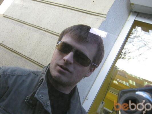 Фото мужчины Илья, Санкт-Петербург, Россия, 32