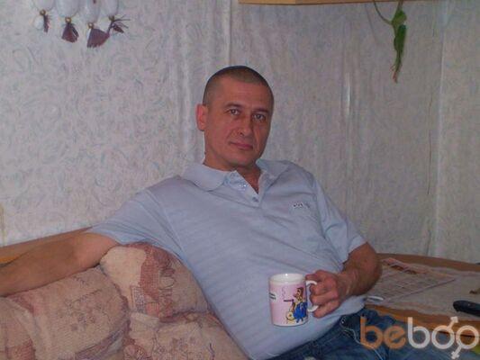 Фото мужчины Крузер, Екатеринбург, Россия, 45
