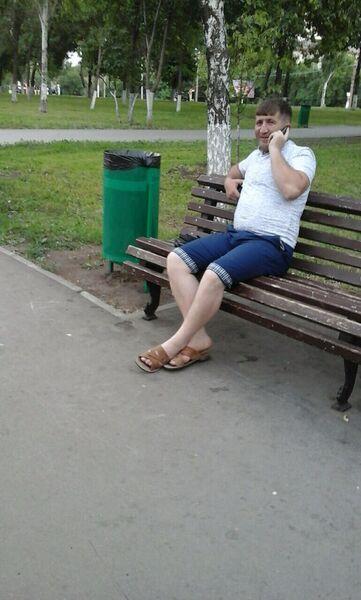 Фото мужчины Саша, Самара, Россия, 39