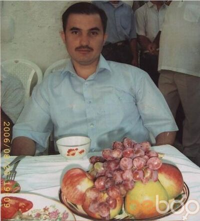 ���� ������� mario, �������, �����������, 37