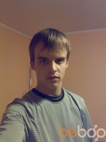 Фото мужчины DemON, Киев, Украина, 26