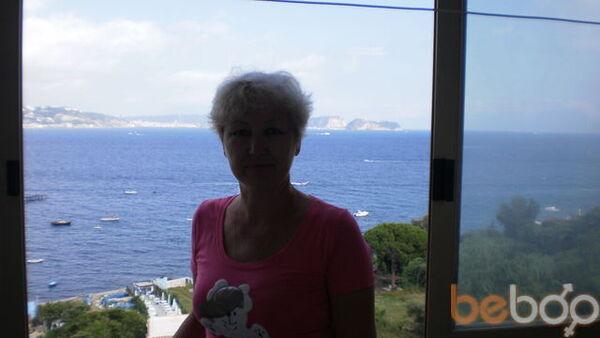���� ������� Alina milaya, Bacoli, ������, 58