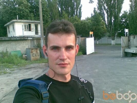 Фото мужчины ТРИВЭТ, Киев, Украина, 35