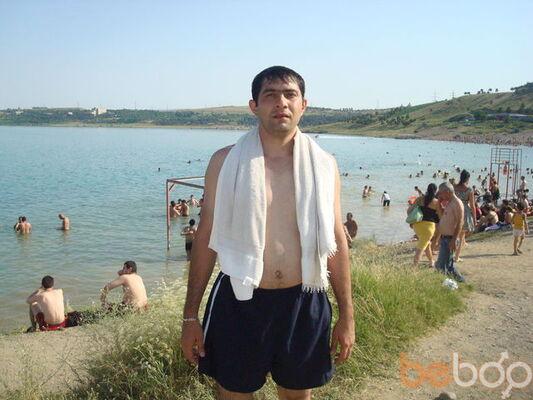 Фото мужчины qaqa, Баку, Азербайджан, 34