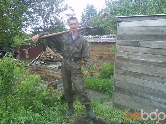 Фото мужчины TIGER, Кировоград, Украина, 30