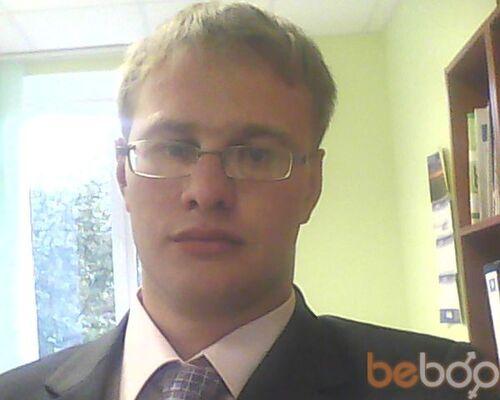 Фото мужчины alex, Минск, Беларусь, 35