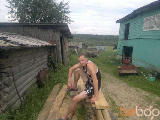 Фото мужчины Сашка, Коноша, Россия, 27