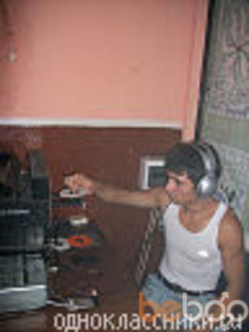 Фото мужчины sasha, Кишинев, Молдова, 25
