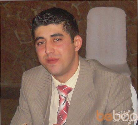 Фото мужчины Sanan, Баку, Азербайджан, 28