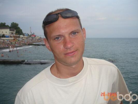 Фото мужчины диман, Саратов, Россия, 38