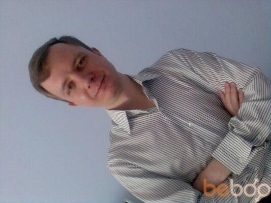 Фото мужчины rony84, Актобе, Казахстан, 32