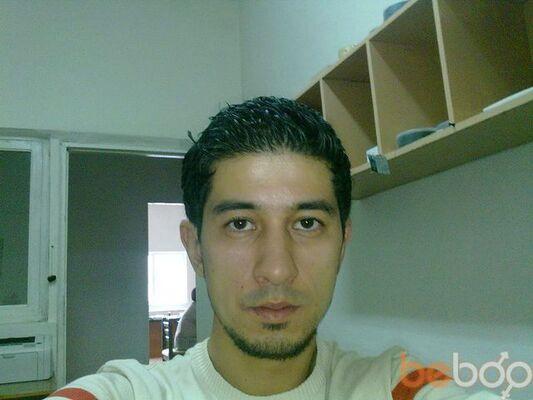 Фото мужчины Beka, Ташкент, Узбекистан, 34