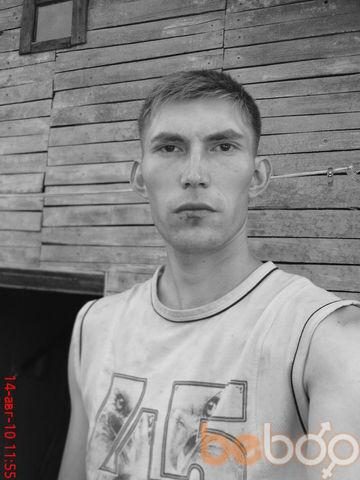 Фото мужчины Dimon, Ижевск, Россия, 30