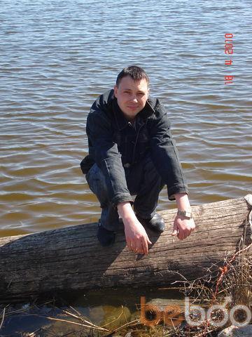 Фото мужчины dark1980, Николаев, Украина, 36