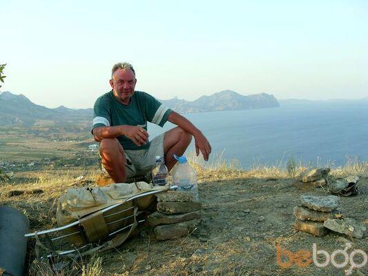 Фото мужчины Sashah, Харьков, Украина, 61