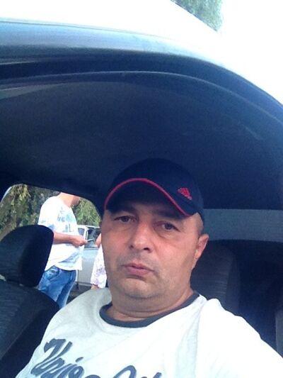 Фото мужчины Фуад, Аксай, Россия, 45