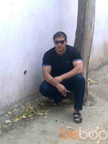 Фото мужчины Расим, Баку, Азербайджан, 36