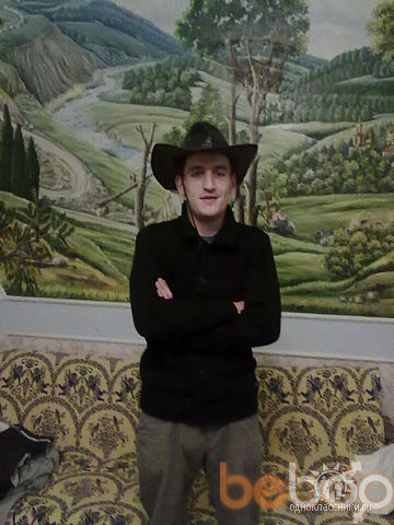 Фото мужчины ivan, Кишинев, Молдова, 32