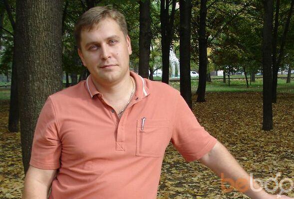 Фото мужчины Сэмюел, Ростов-на-Дону, Россия, 38