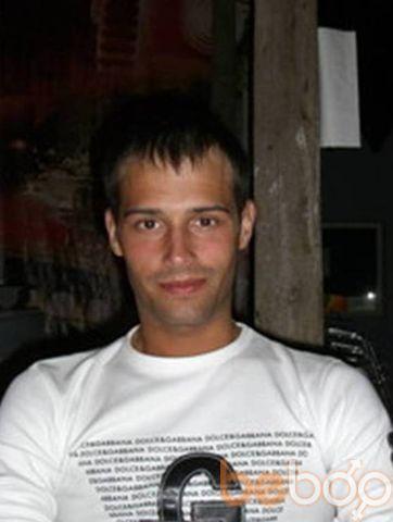 Фото мужчины 2005, Бишкек, Кыргызстан, 34
