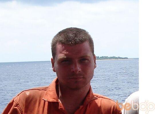 Фото мужчины andrey, Одесса, Украина, 32