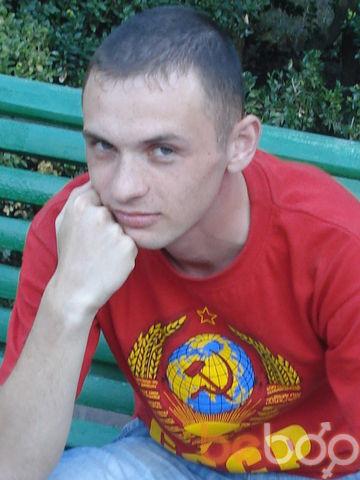 Фото мужчины Нежный, Кишинев, Молдова, 28