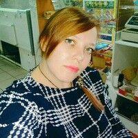 Фото девушки Виктория, Красноярск, Россия, 24