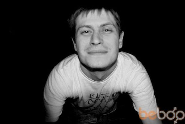 Фото мужчины Костик, Ижевск, Россия, 30