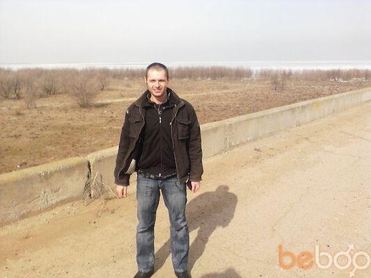 Фото мужчины эдоха, Минеральные Воды, Россия, 41