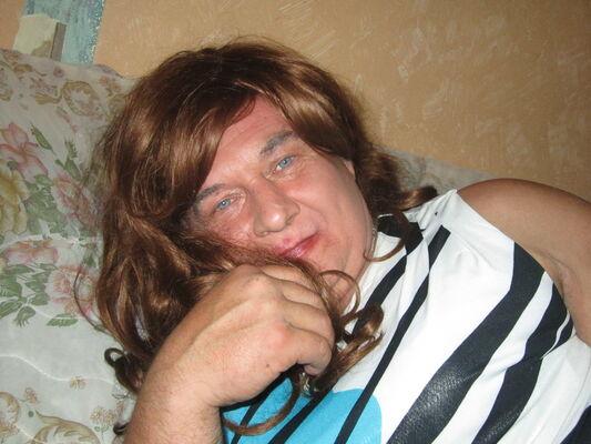 Фото мужчины Наташа, Санкт-Петербург, Россия, 49