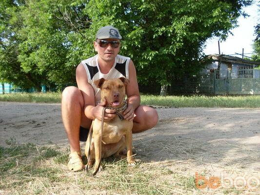 Фото мужчины форлан, Тирасполь, Молдова, 36